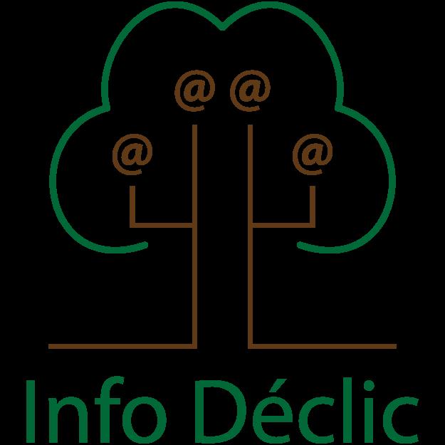 Info Déclic